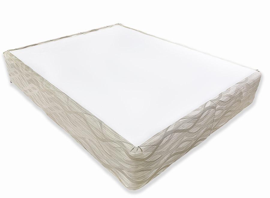 Upholstery Divan