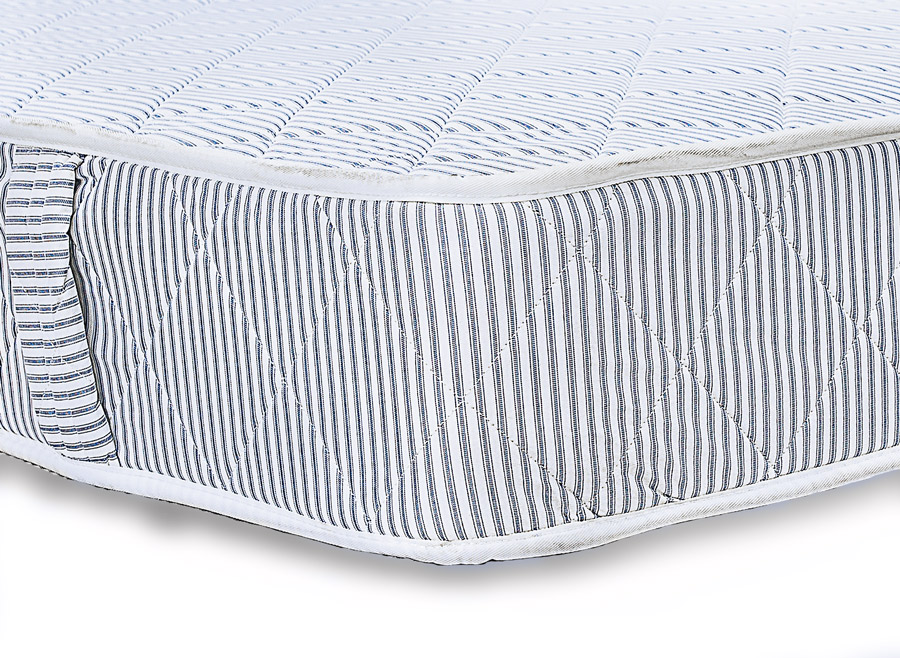 Harmony Seal Mattress