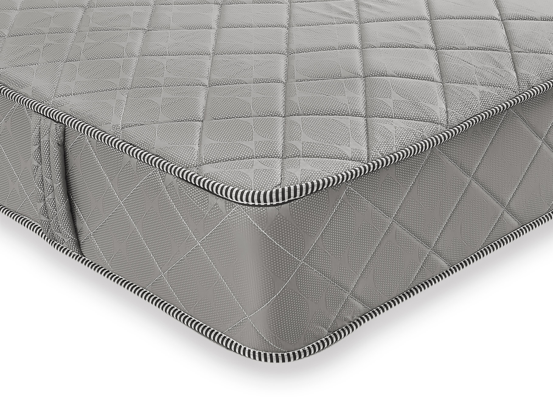 Royal Jewel Seal Mattress
