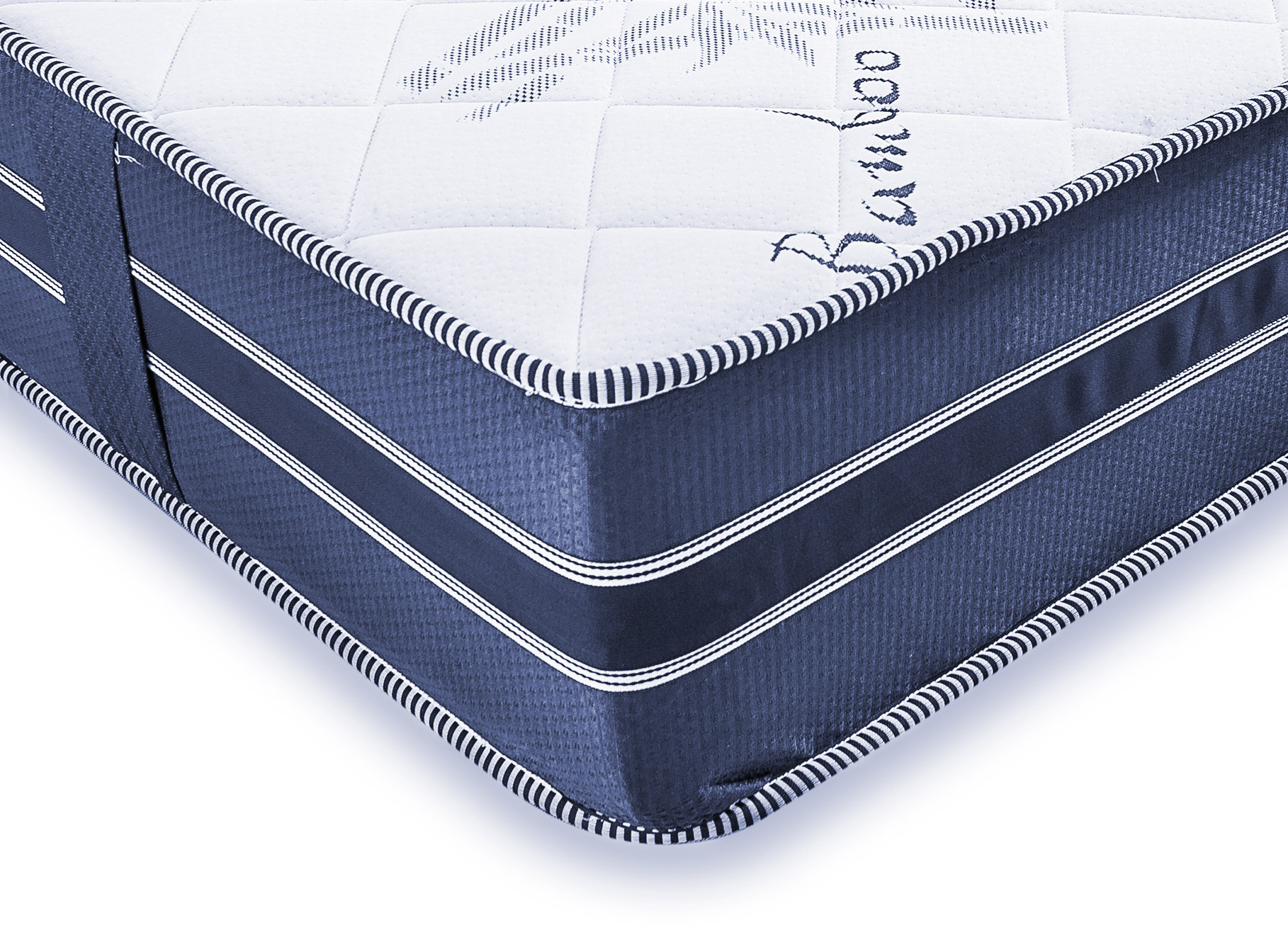 Diamond Seal Mattress