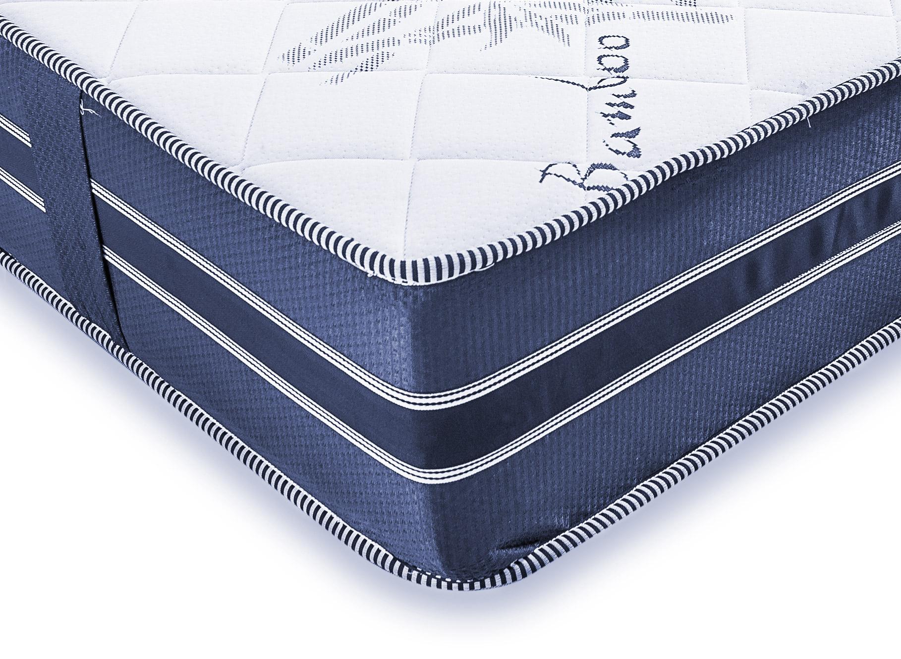 Diamond Seal Mattress