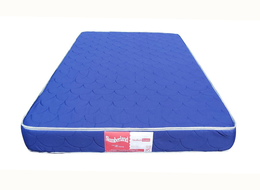 Premium Medium Duty (Quilted)